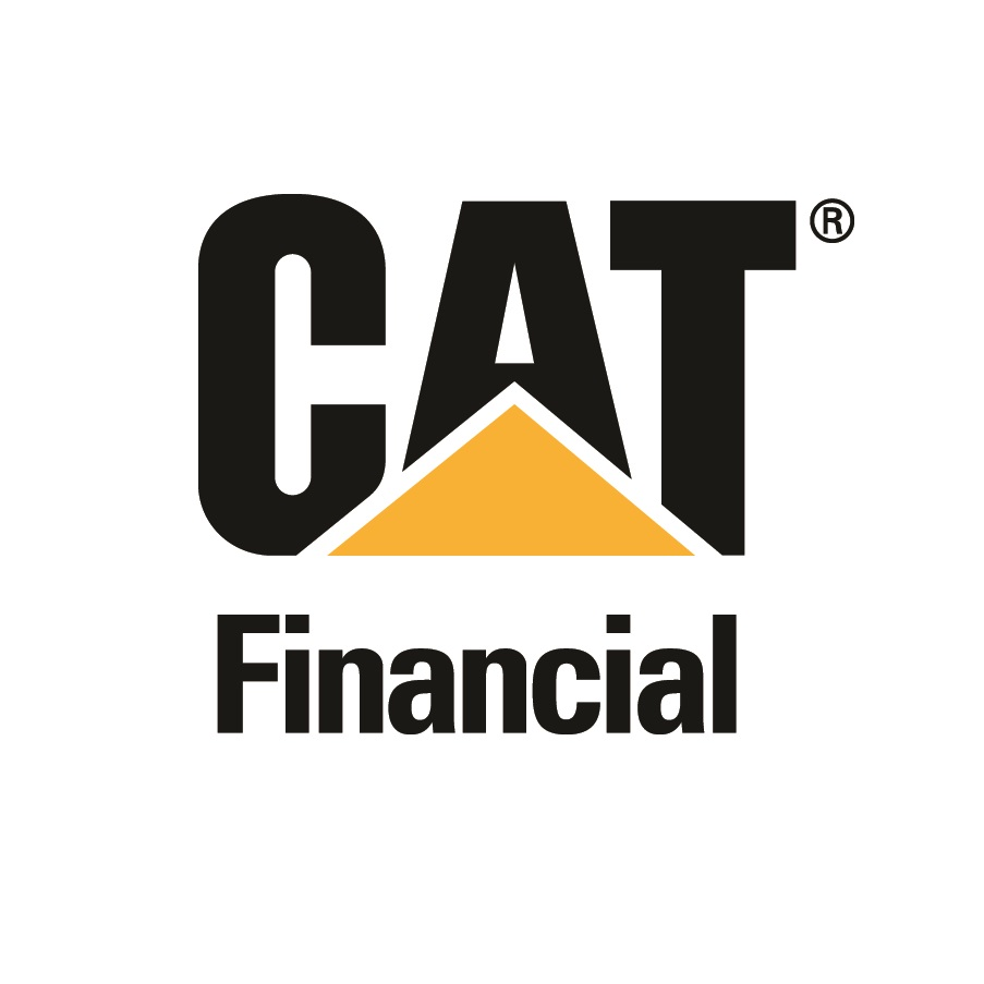 Financial solutions for any Cat equipment